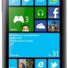 Thumbnail image for Samsung Ativ S, das beste Smartphone mit Windows Phone 8?