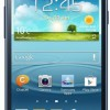 "Thumbnail image for Samsung Galaxy S2 Plus, die ""getunte"" Variante."