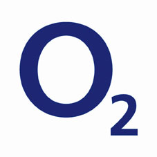 o2 / Telefónica Germany GmbH & Co. OHG